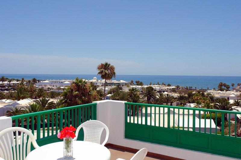 vakantie Costa Sal Villas en Suites_9