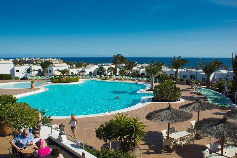 vakantie Costa Sal Villas en Suites_11