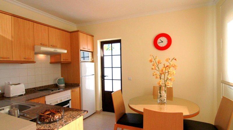 vakantie Costa Sal Villas en Suites_21