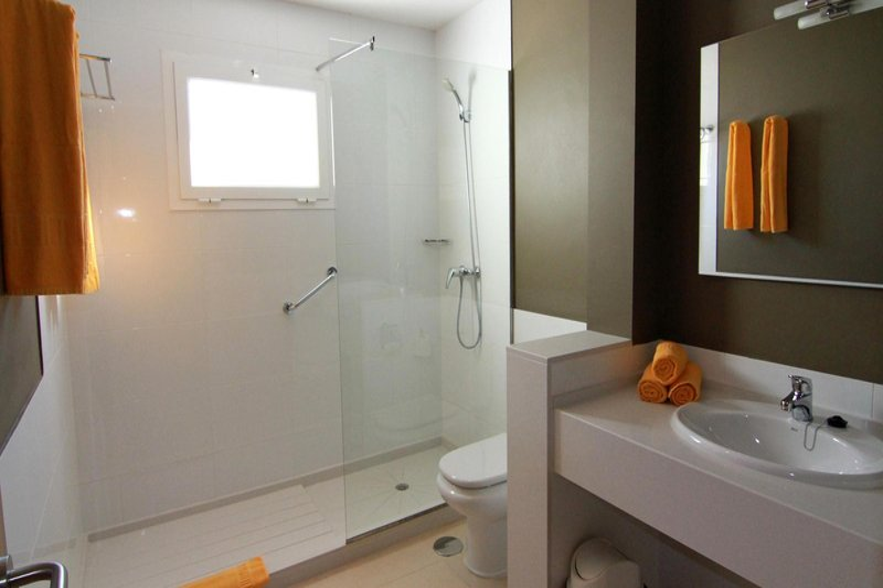 vakantie Costa Sal Villas en Suites_26