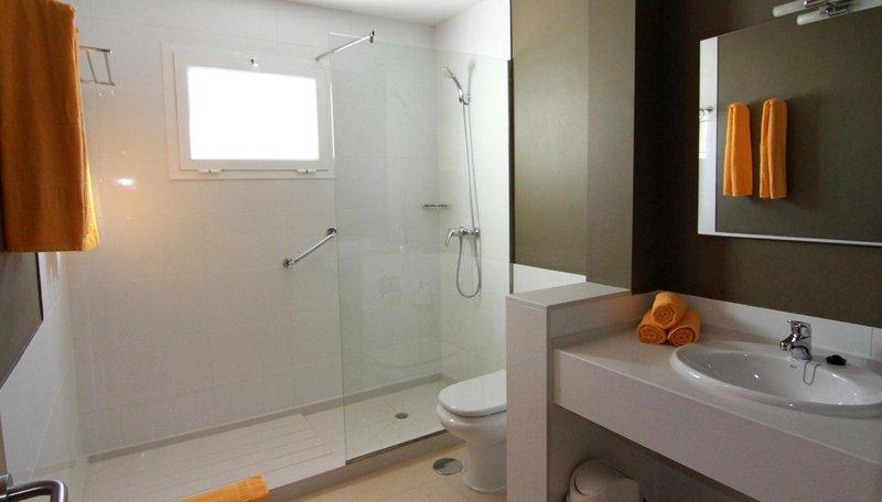 vakantie Costa Sal Villas en Suites_28
