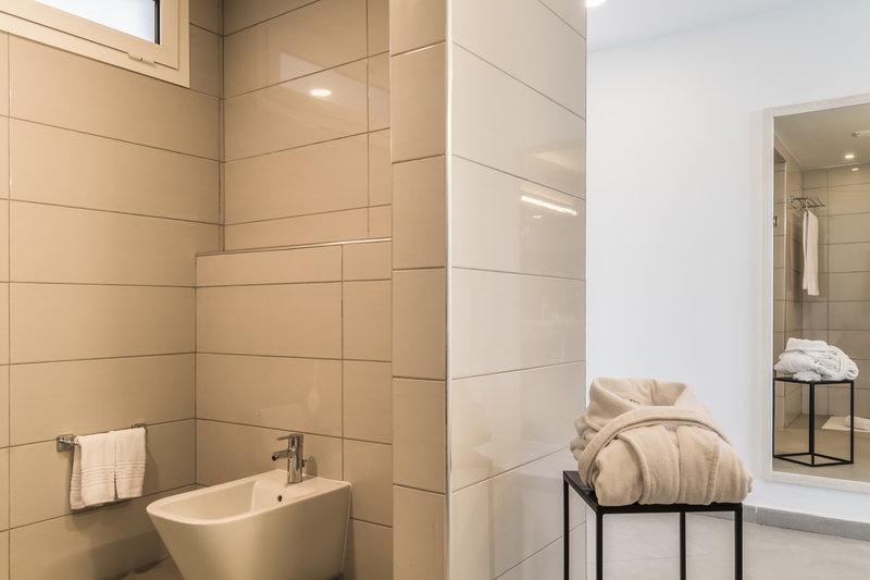 vakantie Monte del Mar_6