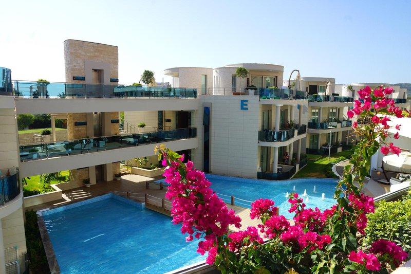 vakantie Ilica Spa Wellness Resort_2