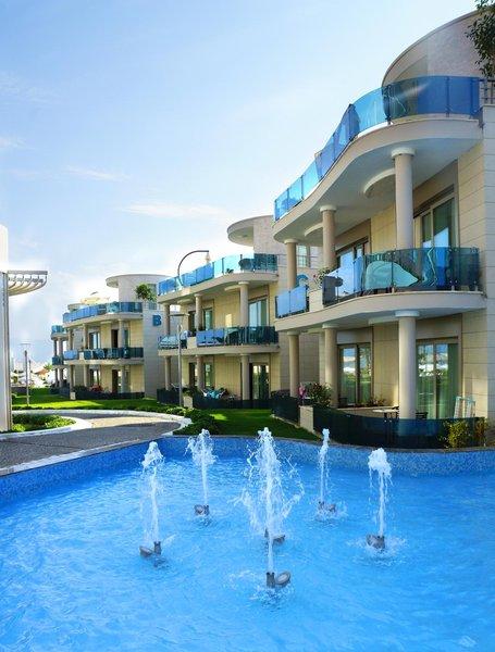 vakantie Ilica Spa Wellness Resort_3