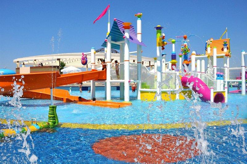 vakantie Ilica Spa Wellness Resort_5