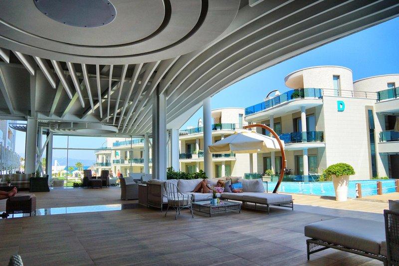 vakantie Ilica Spa Wellness Resort_7