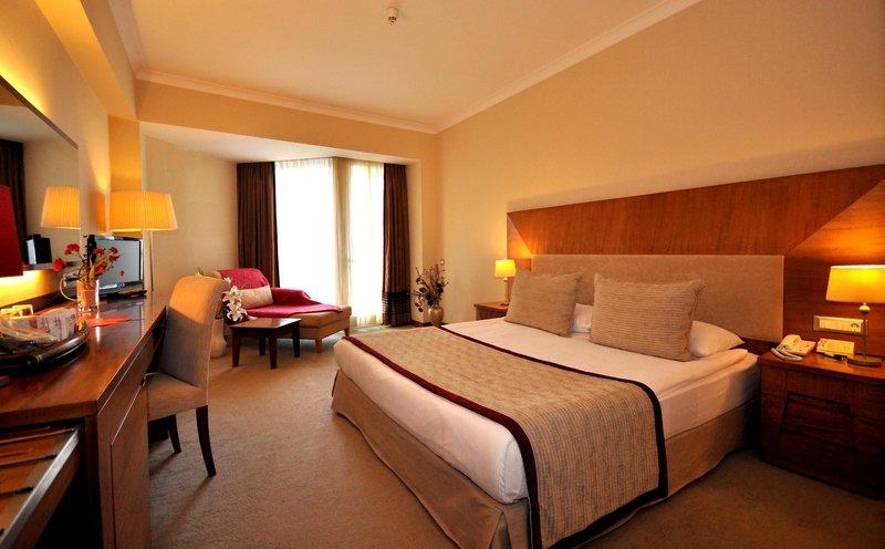 vakantie Ilica Spa Wellness Resort_8