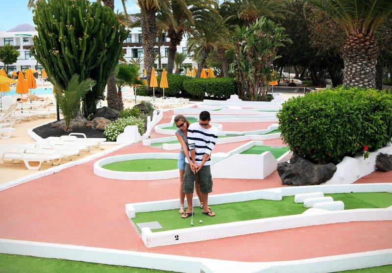 vakantie H10 Lanzarote Princess_20