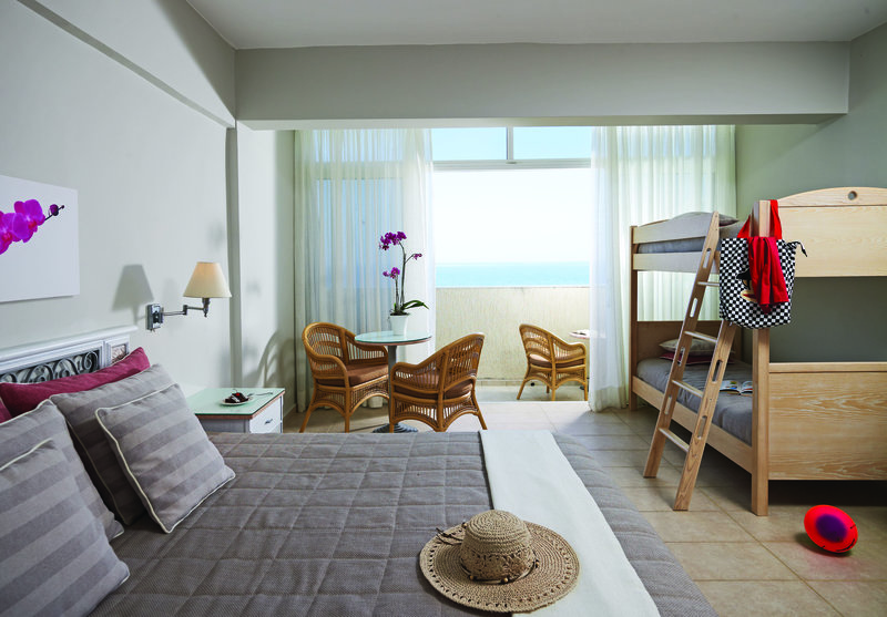 Hotel Atlantica Princess 2