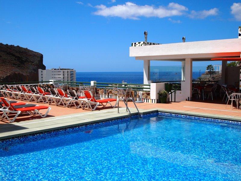 Hotel Porlamar 4