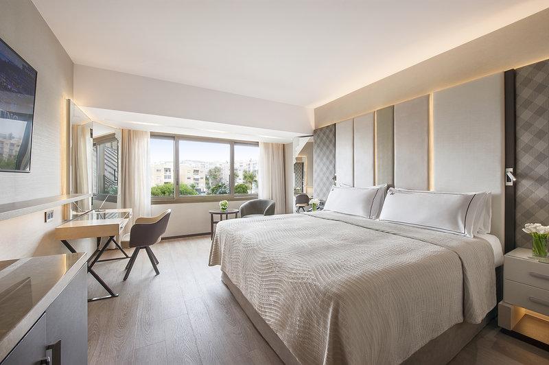 vakantie Four Seasons_6