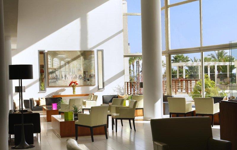 vakantie Golden Bay Beach_5