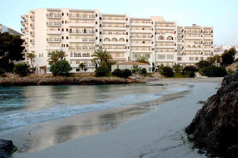 vakantie BARCELO Ponent Playa_25