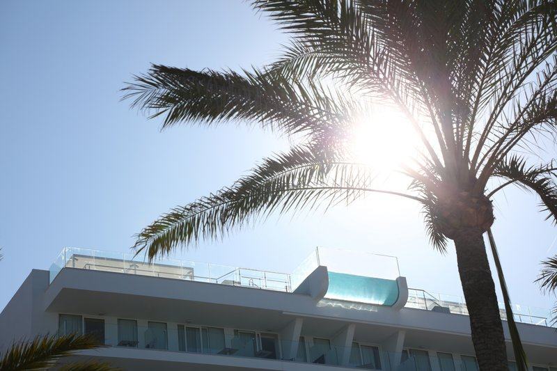 vakantie IBEROSTAR Bahia de Palma_12