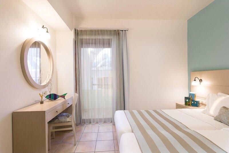vakantie Alianthos Garden_17