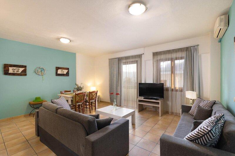 vakantie Alianthos Garden_19