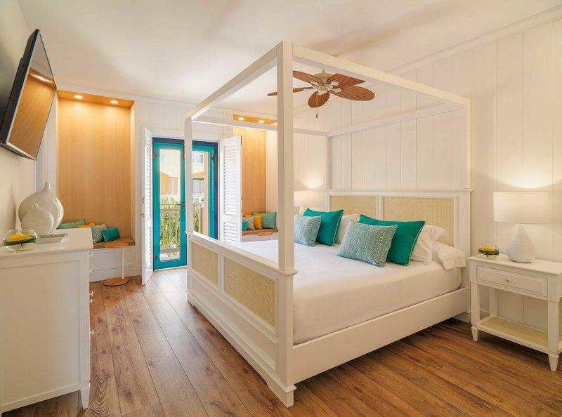 vakantie SENTIDO H10 Playa Esmeralda_18