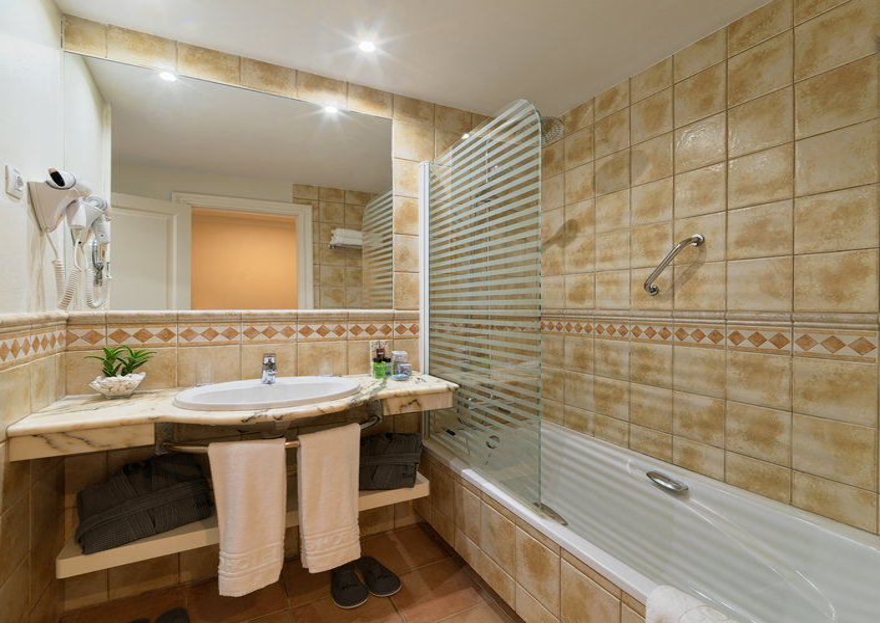 vakantie SENTIDO H10 Playa Esmeralda_34