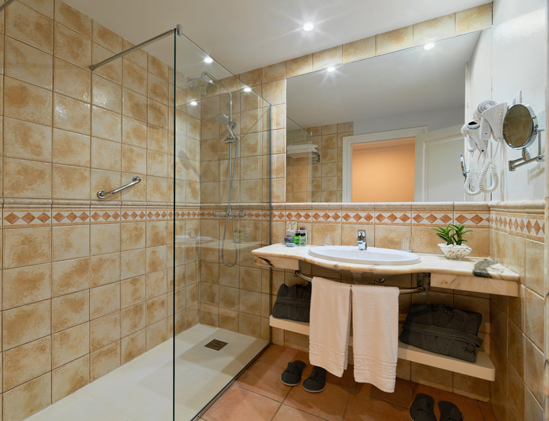 vakantie SENTIDO H10 Playa Esmeralda_39