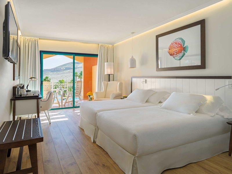 vakantie SENTIDO H10 Playa Esmeralda_40