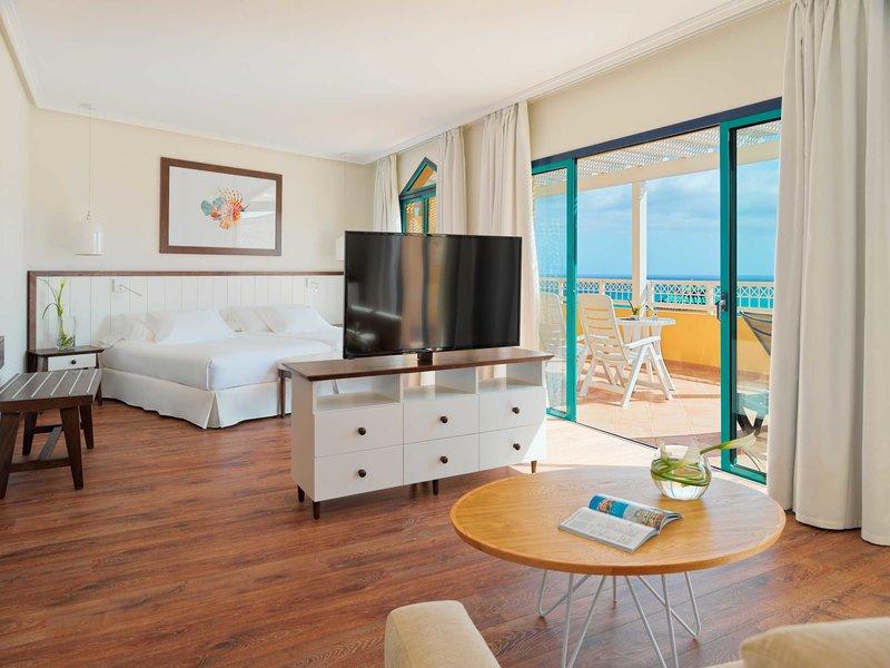 vakantie SENTIDO H10 Playa Esmeralda_45