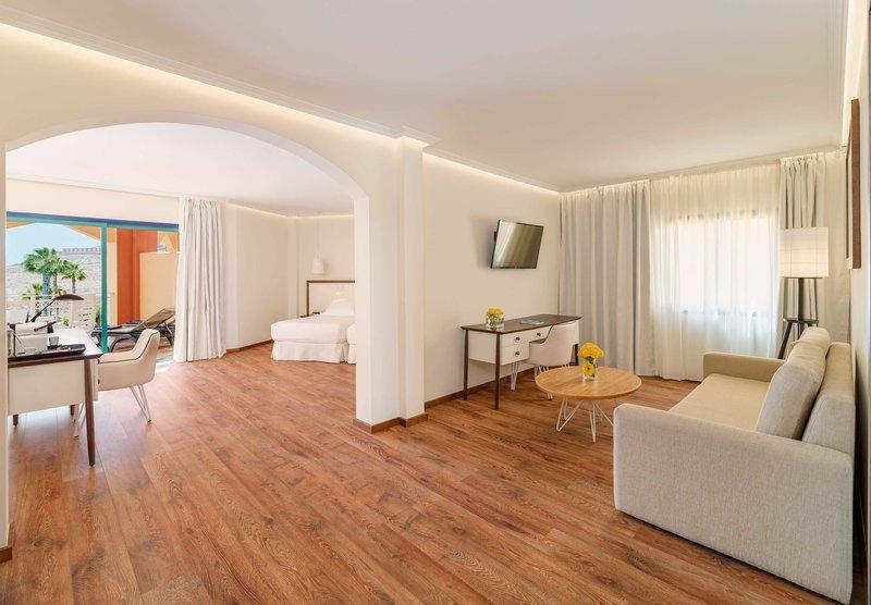 vakantie SENTIDO H10 Playa Esmeralda_6