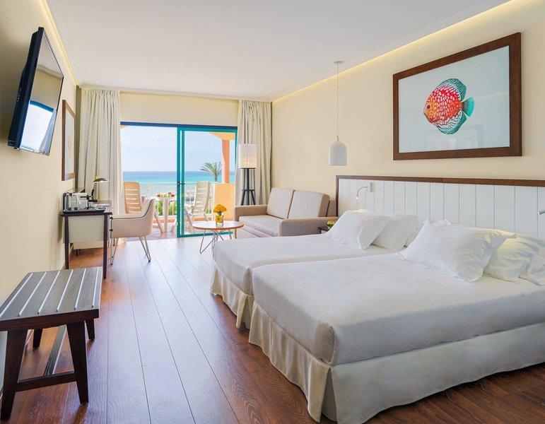 vakantie SENTIDO H10 Playa Esmeralda_10