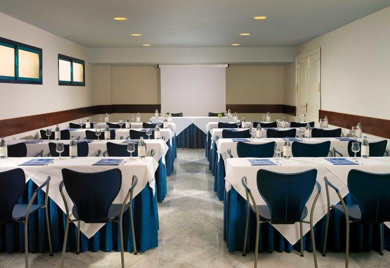 vakantie SENTIDO H10 Playa Esmeralda_32