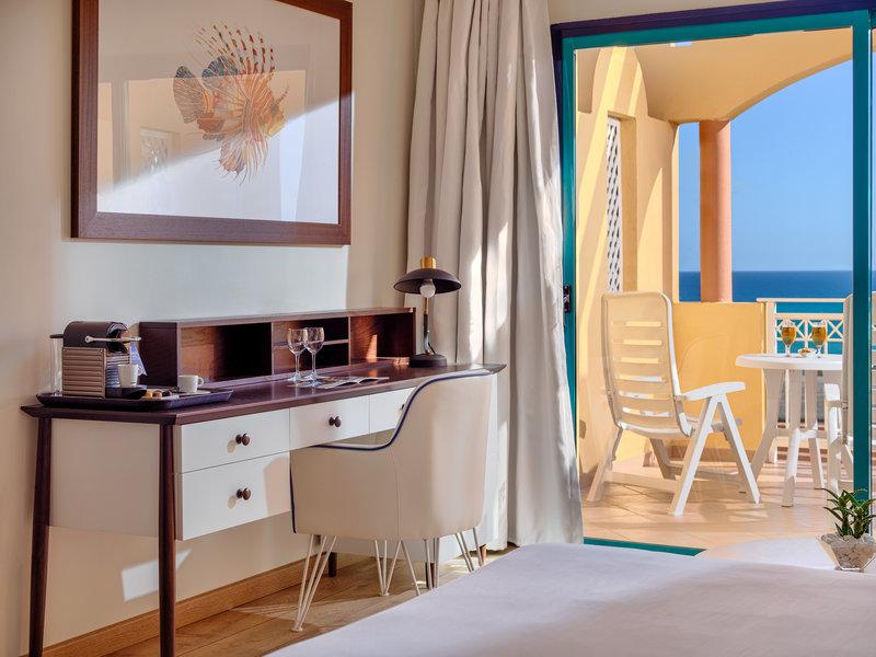 vakantie SENTIDO H10 Playa Esmeralda_33