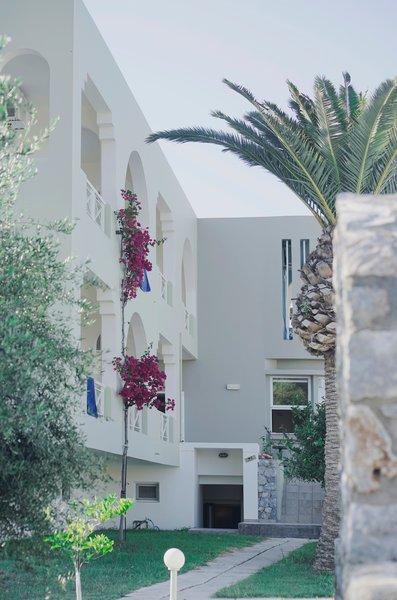 vakantie Vardis Olive Garden_4