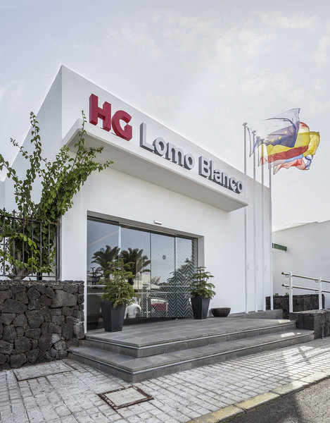 vakantie HG Lomo Blanco_7