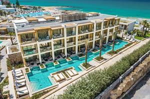 foto MITSIS Rinela Beach Resort en Spa