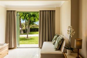 Hotel Rodos Maris Resort and Spa