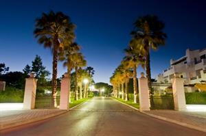 foto Balaia Golf Village