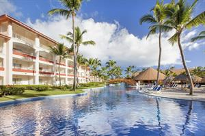 foto Majestic Colonial Punta Cana