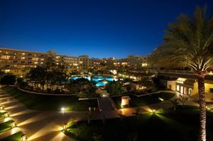 foto SindbadClub Aqua Park Resort