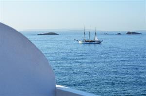 foto Playasol Lux Mar