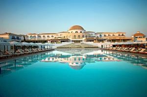 foto MITSIS Laguna Exclusive Resort en Spa