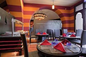 foto Mercure Hurghada