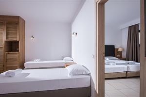 foto Gouves Park Holiday Resort