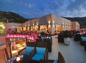 foto Royal Heights Resort