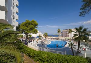 foto Playasol Riviera
