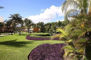 foto Grand Bahia Principe