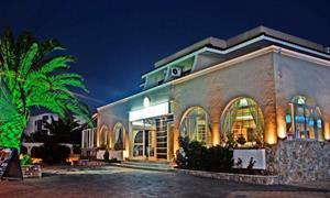 foto Sacallis Inn