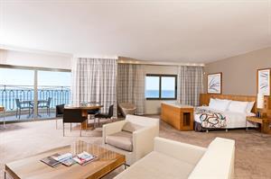 foto Hilton Malta