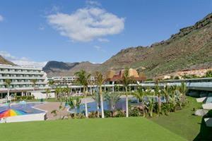Radisson Blu Resort en Spa Gran Canaria Mogan, 8 dagen