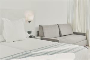 Gloria Palace San Agustin Thalasso (Gran Canaria), 8 dagen
