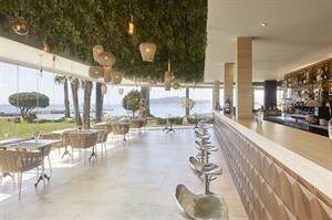 Torre del Mar (Ibiza), 8 dagen