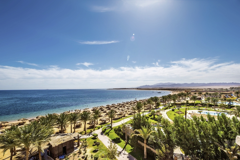 Hotel Caribbean World Resort Soma Bay 3