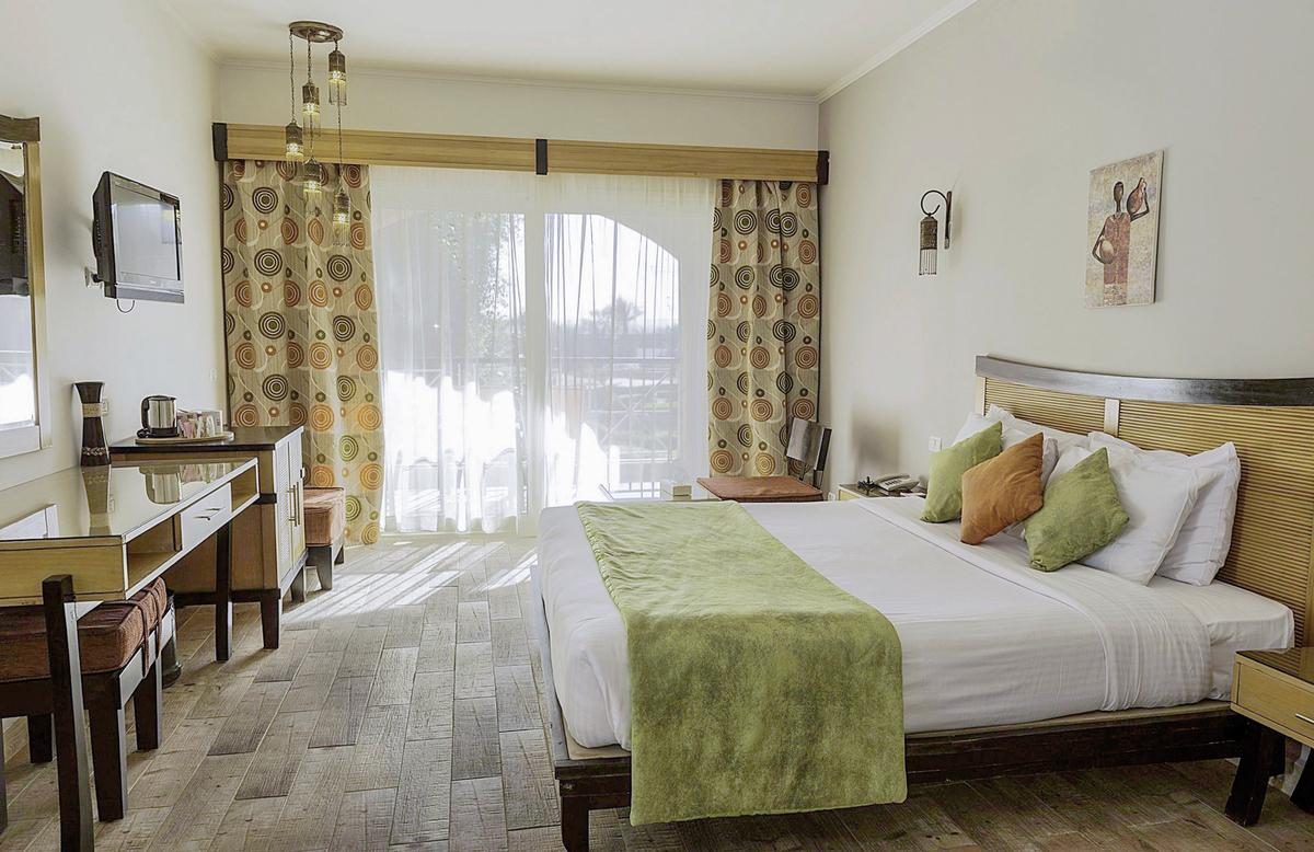 Hotel Prima Life Makadi 2